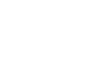 Active Training Awards Outstanding Achievement 2015