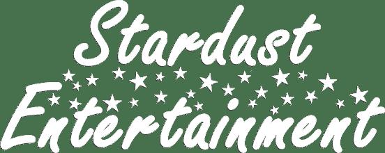 Stardust Entertainment Childrens parties