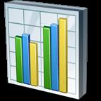 ERP: Reportes y Estadísticas de Ventas