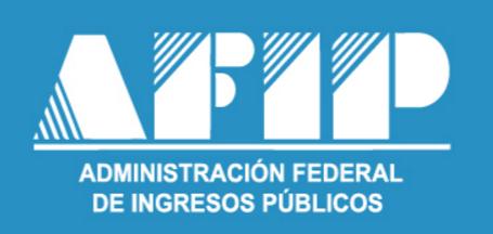 Sistema para emitir facturas electrónicas homologadas por AFIP