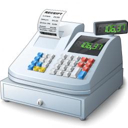 Controlador fiscal AFIP