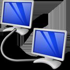 Instrucciones de instalación para usar el software de gestión en red