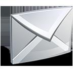 Envío de correos electrónicos con el CRM de EGA Futura