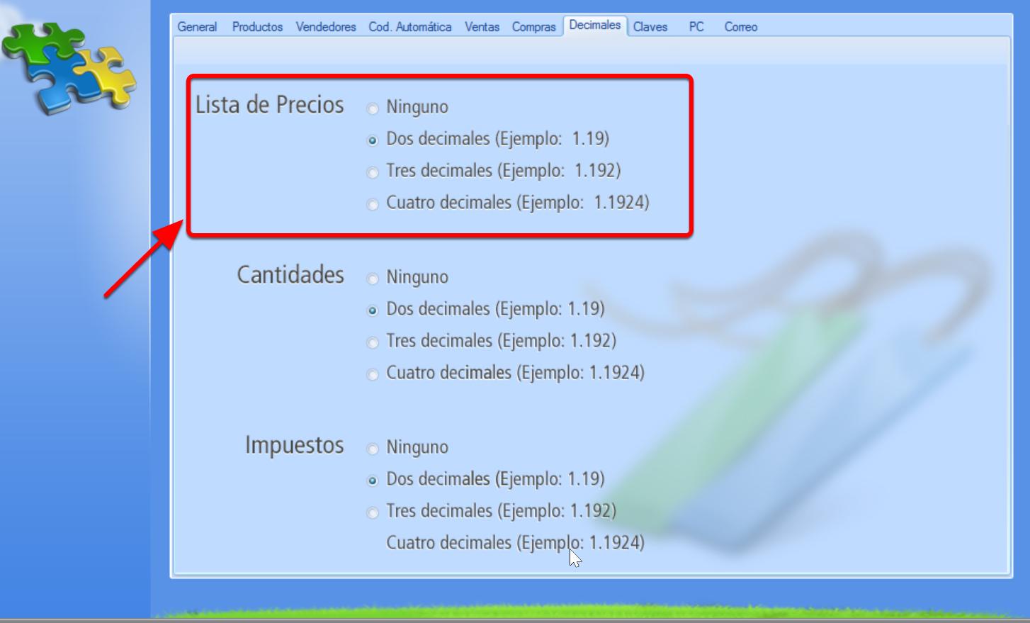 579cc2caa9ba961f04c68c49_decimales-lista
