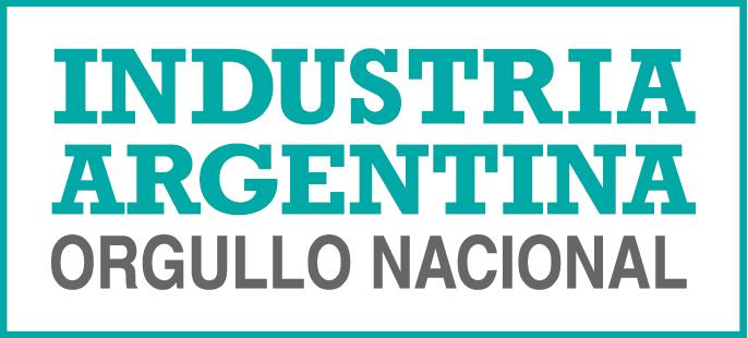 ERP fabricado en Argentina