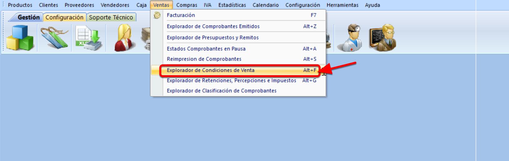 57ac8aa1db89ef9c5e69f9aa_condiciones-ven