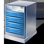 La Base de Datos del sistema es totalmente independiente de la licencia.