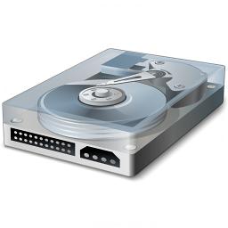 El programa instalador de manera automática realiza la instalación en la unidad C