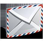 Envío de Correos electrónicos a Clientes
