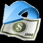 Gestión de Caja y Movimientos de dinero