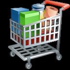 Reportes de Facturas y Ordenes de Compra