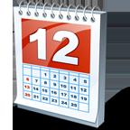 Calendario y Administración de Eventos