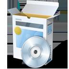 Actualizacion software EGA Futura