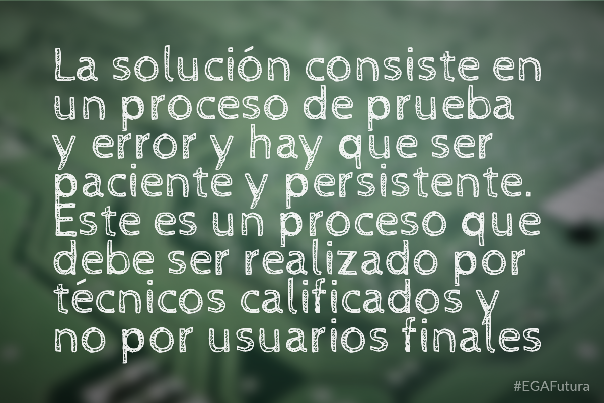 57d718904d68fa794d1e8bdb_solucion-hardwa