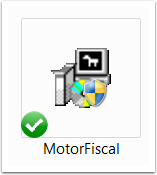 Motor Fiscal