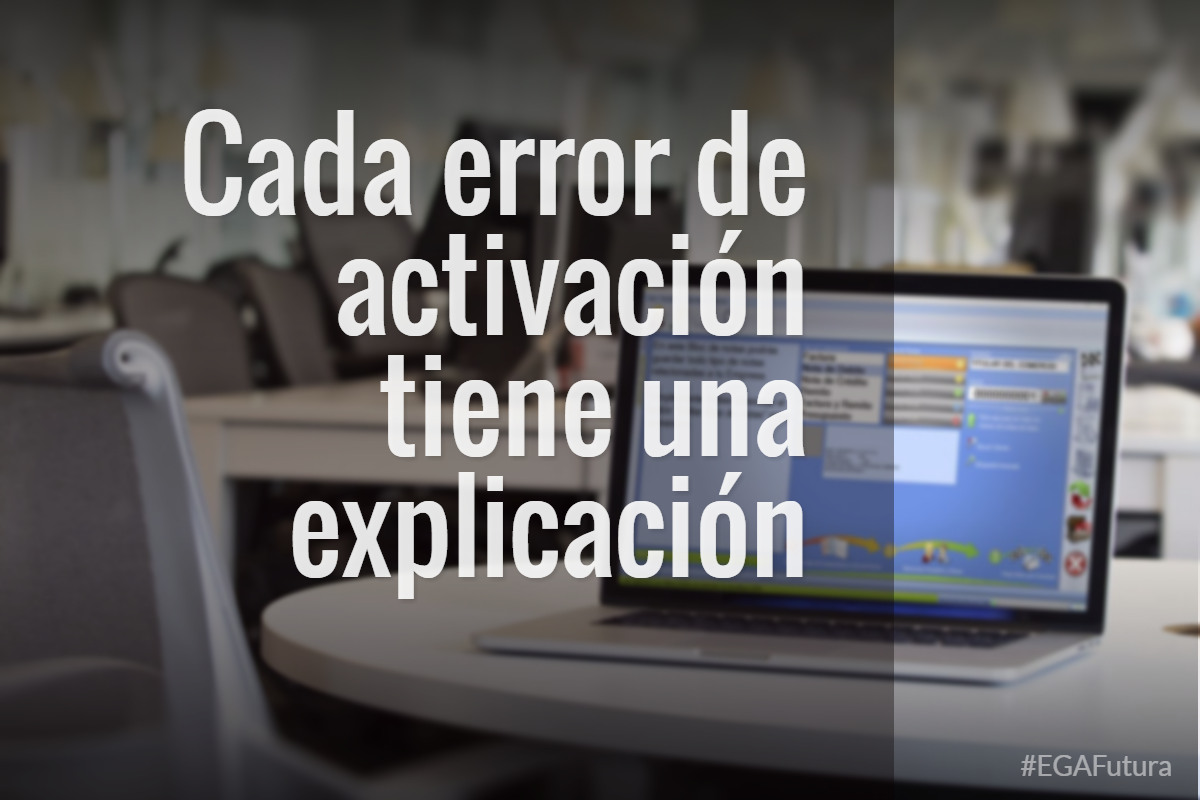 57d74751fcfad1cf6ac12ff8_error-activacio