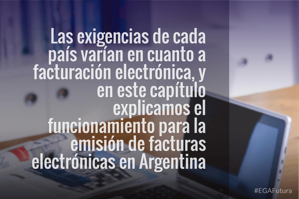 57db1e8fb400165e48a6f558_factura-electro