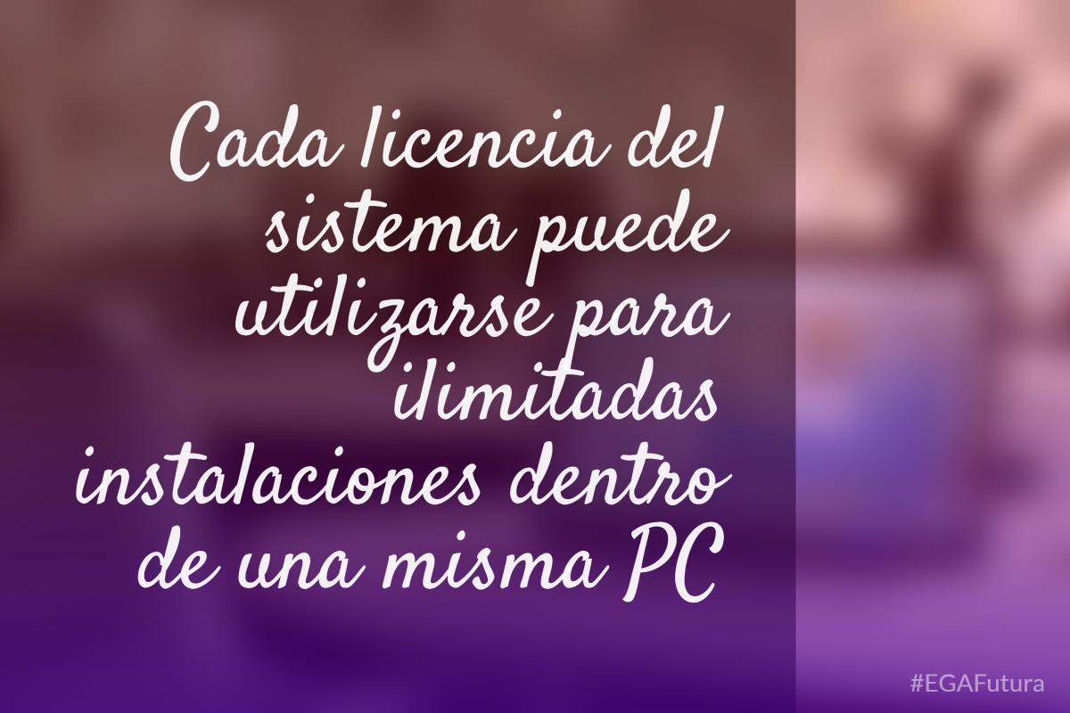 580be6bded702a3268f40d55_licencias-concu