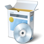 Aquí conocerás el procedimiento para instalar el programa de facturación, actualizarte a una nueva versión, y a hacer una copia de seguridad entre otras cosas.