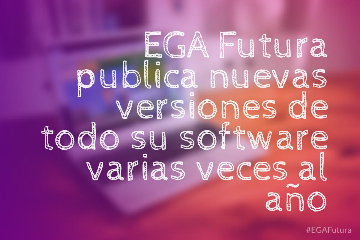 587a908a69ec14e279c57592_EGAFutura-nueva