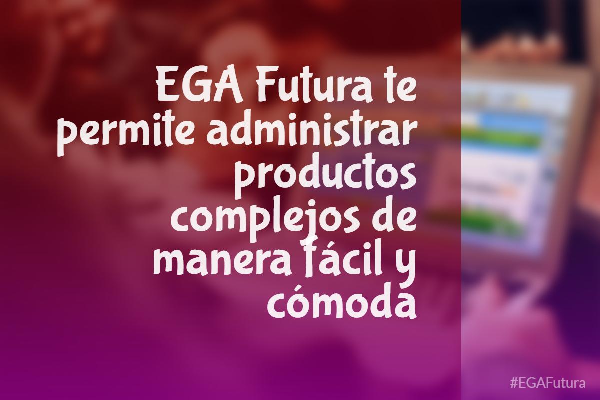 587a9f389e33ac7636298346_EGAFutura-kits.