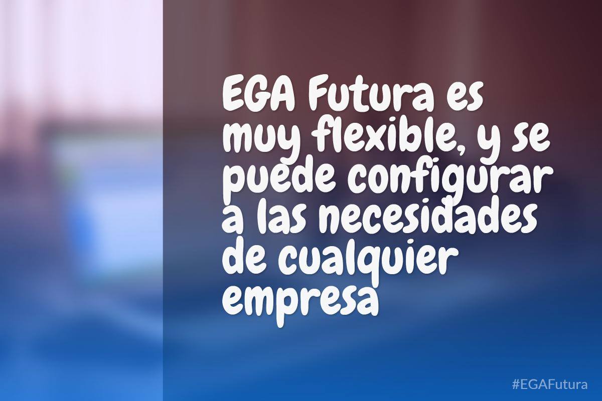 587ff12f7467a374058141f0_EGAFutura-confi
