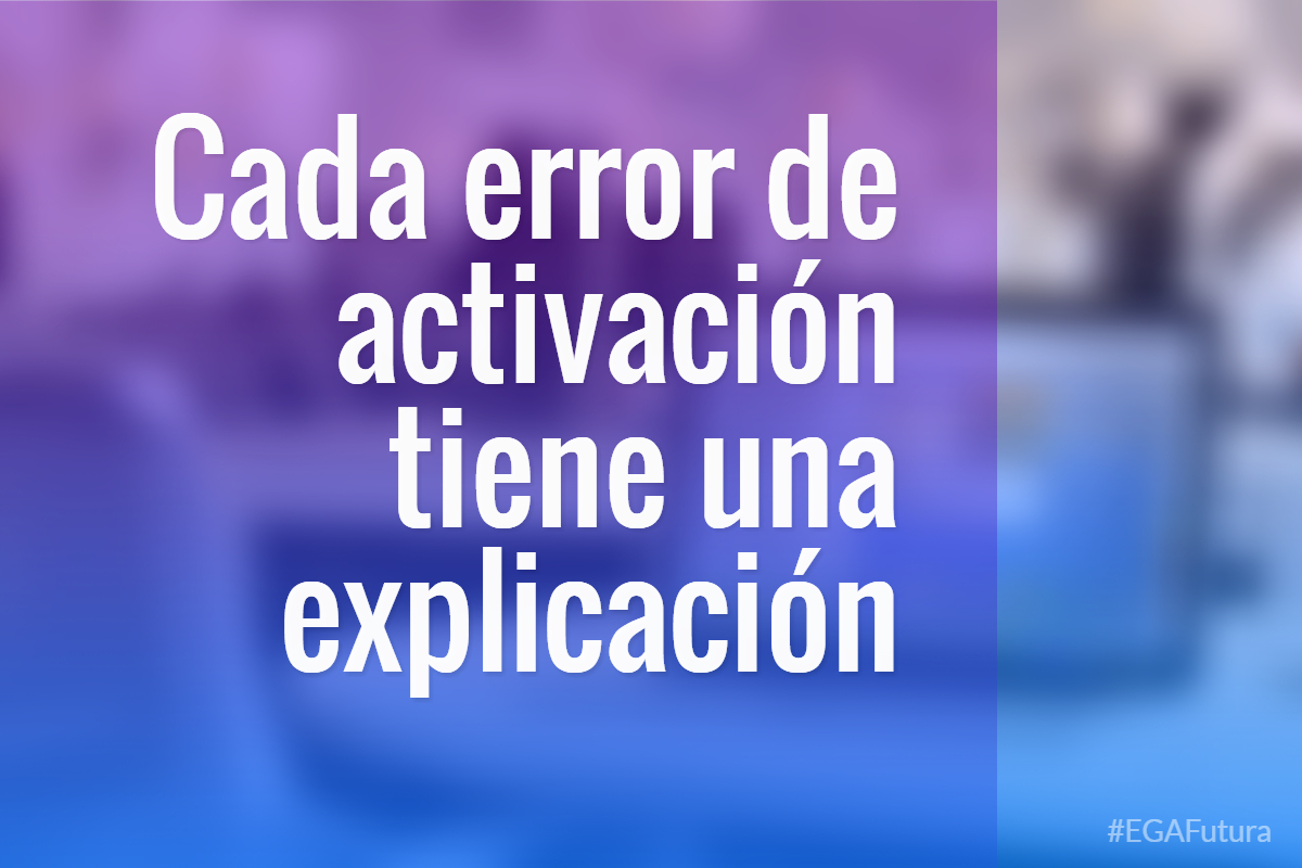 58864b9dabc83d5e7c57188d_EGAFutura-error