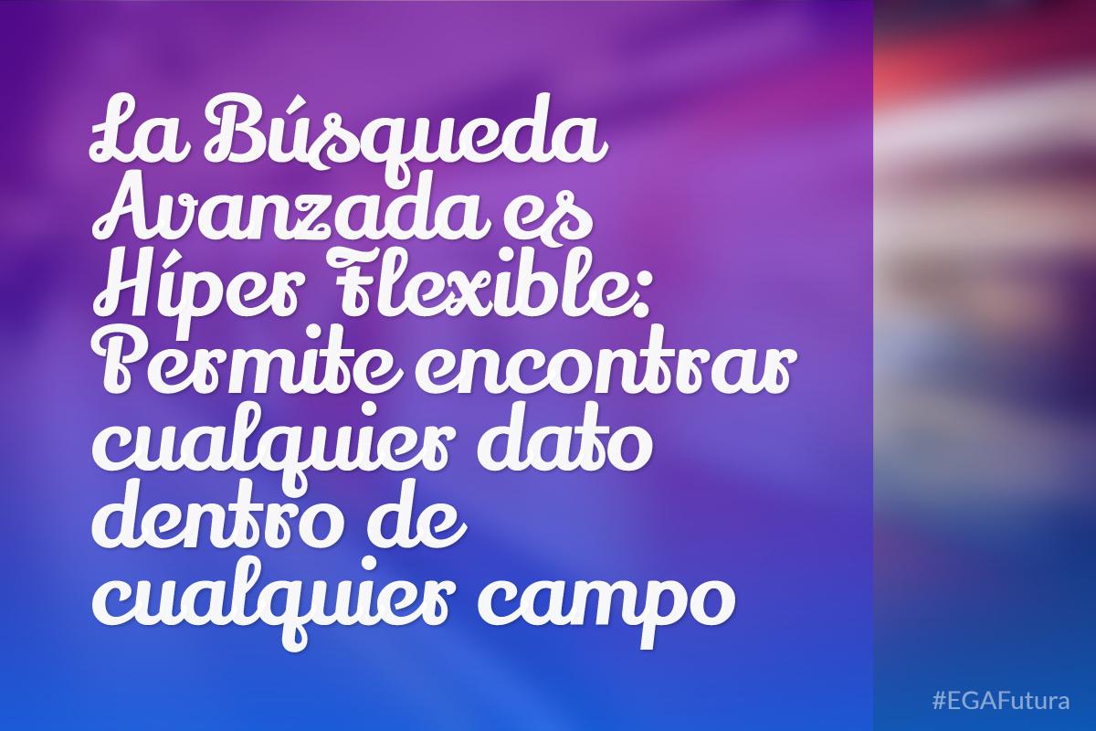 588a2533b6bfb2400e7b509d_EGAFutura-busqu