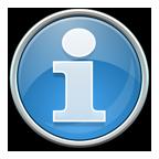 Índice de contenido para la modificación de diseños y formatos de facturas