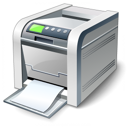 Cómo imprimir reportes del sistema EGA Futura?