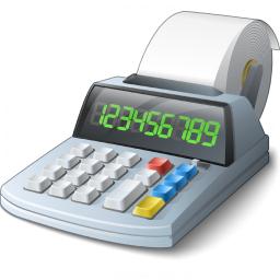 Sistema de cashflow de EGA Futura