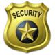 Opciones de seguridad del ERP en la venta