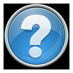 ¿Qué es una Impresora fiscal?