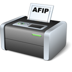Proceso de facturación AFIP