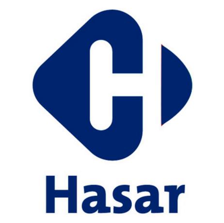 Seteos impresora fiscal Hasar