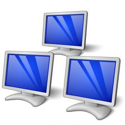 Instalacion y configuracion de la app de facturacion en red