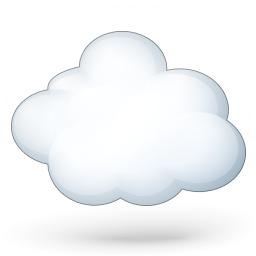 Software de administracion empresarial de EGA Futura en la nube