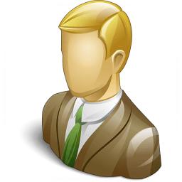 Administracion de contactos con proveedores de stock