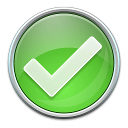 Acceso al sistema mediante iconos