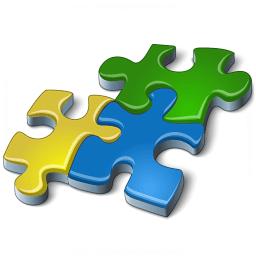 Comfiguracion de la app de administracion empresarial
