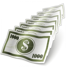 Ahorro de costos por facturar electronicamente