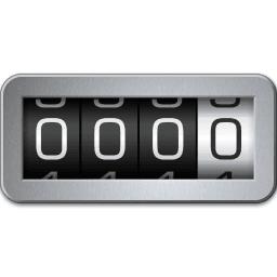 Configuración de los decimales del programa
