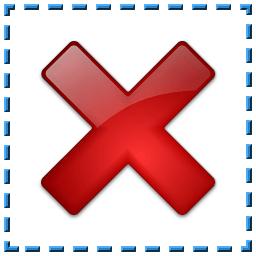 Proceso para cerrar una base de datos