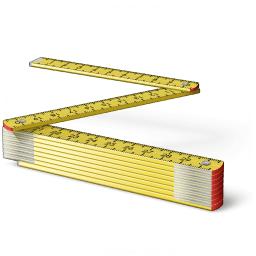 Administracion de stock por metros o kilos