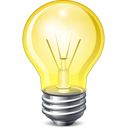 Ideas para mejorar tu administracion