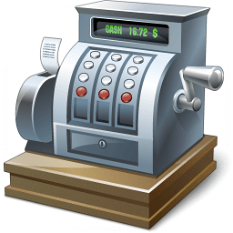 Como configurar los puntos de venta y la numeración de las facturas