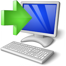 Como migrar el ERP a una nueva PC