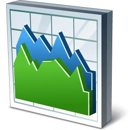 Como ver los movimientos del stock en un reporte
