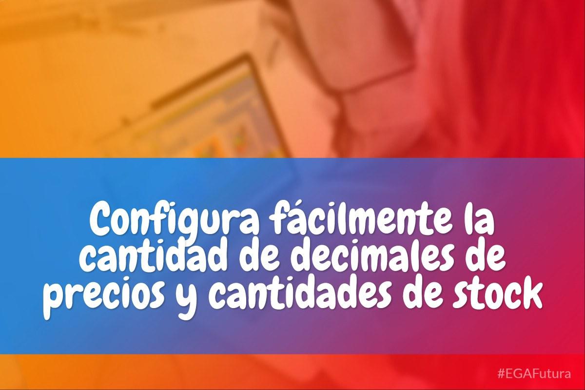 59b8298cee718f0001b9533e_Configura%20f%C