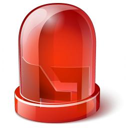 Soporte técnico provisto por EGA Futura para factura electronica